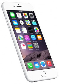 xl-2014-ios8-iphone6-2