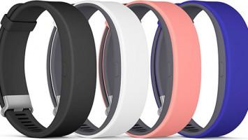 xl-2015-sony-smartband2-1