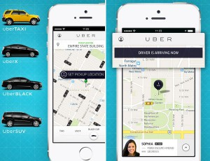 xl-2014-uber-1