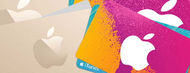 xl-2015-apple-gift-cards-1