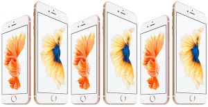 xl-2015-iphone6s-6s-plus-1 (1)