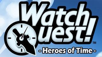xl-2015-watch-quest-1