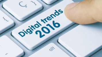 xl-2016-digital-trends-2016-1